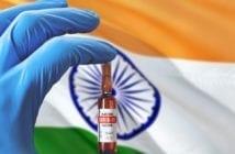 vacina-covaxin-índia