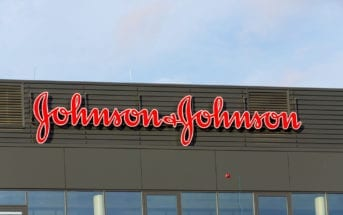 vacina-johnson-eficácia