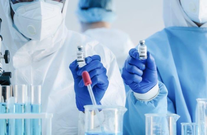 vacinas-analisadas
