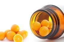 vitaminas-faturamento
