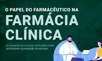 EBOOK-papel-farmaceutico-farmacia-clinica