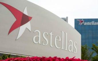 Astellas-Farma-projetos-sociais