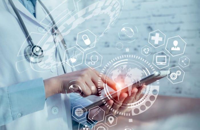 Healthtechs-tecnologias-saúde