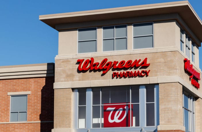 Walgreens-uber-acesso-vacina