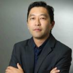 Haroldo Matsumoto