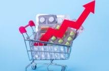 aumento-preços-medicamentos