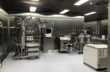 blau-farmacêutica-IFA-biotecnológicos