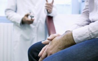 câncer-próstata