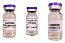 compra-vacinas-empresas-privadas