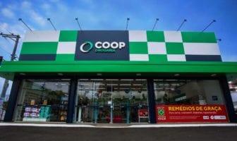 coop-dermoconsultoras