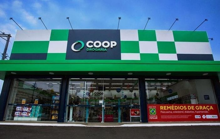 coop-três-drogarias