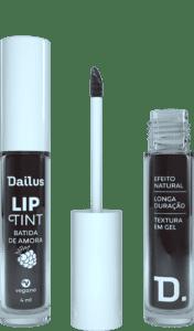 lip-tint-dailus-novidades
