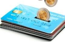 e-commerce-cashback