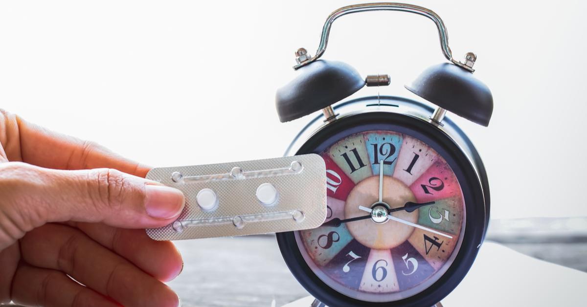 tomar-horario-anticoncepcional