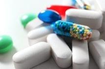hypera-pharma-2020