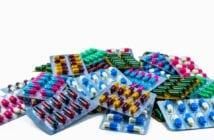 icms-medicamentos-câncer