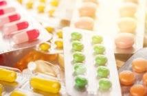 medicamentos-antimicrobianos