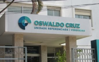 oswaldo-cruz-monitoramento