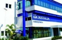 cristália-conquista-patente-com-insumo-farmaceutico-para-tratar-cancer