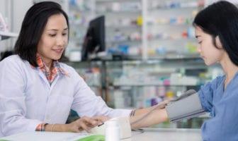 pressão-arterial-erros-farmácia