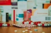 remédios-sem-uso