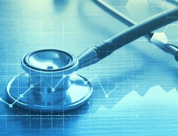 Confira as principais tendências para 2021 na área da saúde