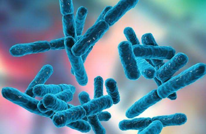 probióticos-diarreia