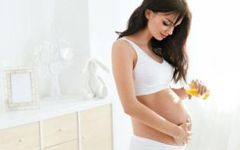 beleza-na-gravidez-autoestima-elevada