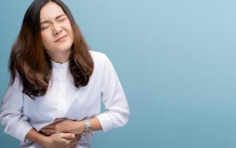 cinco-dicas-para-prevenir-a-prisao-de-ventre