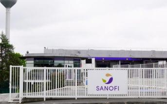 sanofi-produção-vacina