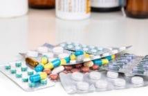 10-medicamentos-dermatológicos-mais-vendidos-em-2020