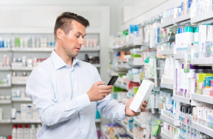 tendências-varejo-farmacêutico