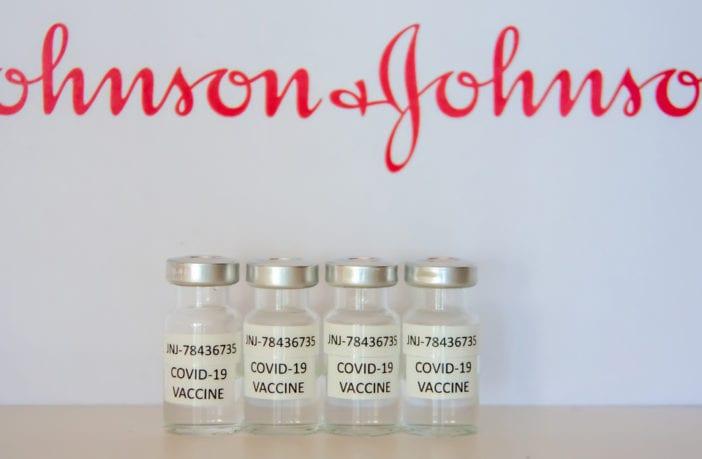 vacina-dose-única-johnson