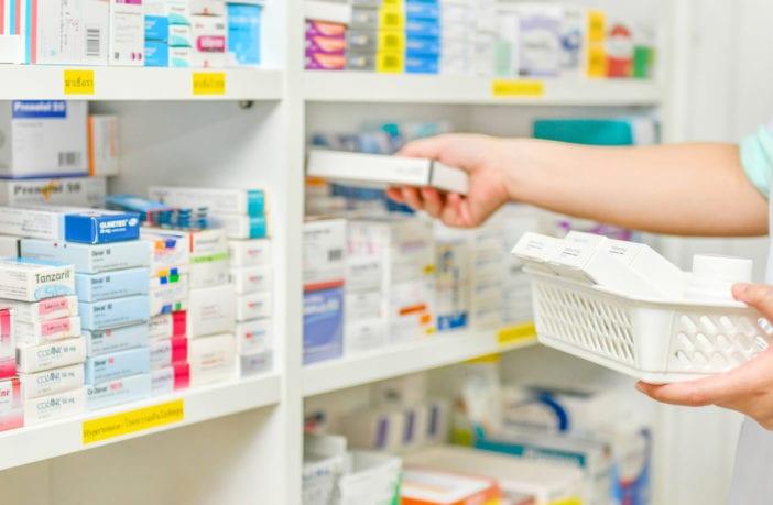 varejo-farmacêutico-2020