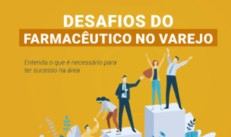 EBOOK-desafios-farmaceutico-varejo