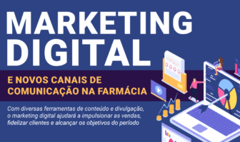 EBOOK-marketing-digital-novos-canais-comunicacao