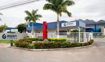 Aspen-Pharma-aquisição-medicamentos