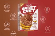Atlhetica-Nutrition-Best-Diet