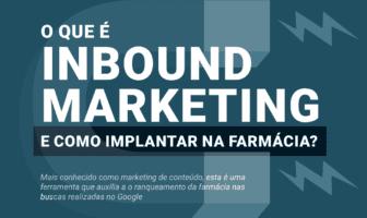 EBOOK-o-que-e-inbound-marketing