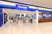 panvel-popular