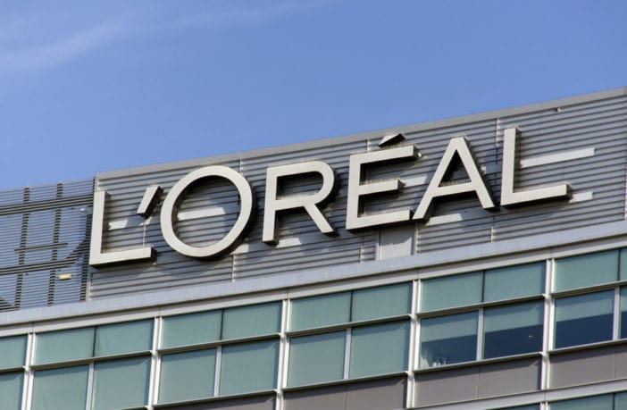 L'Oréal-beleza-futuro