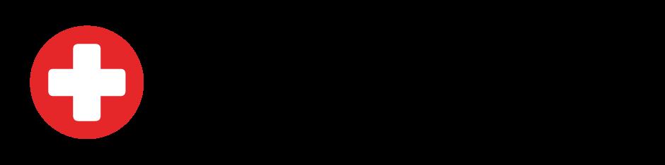 Guia da Farmácia
