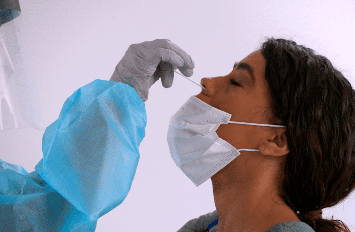 abbott-antígeno-portátil
