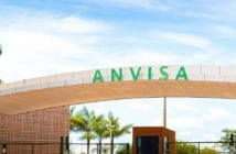anvisa-covaxin
