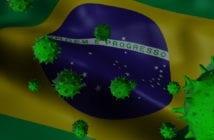 brasil-pandemia