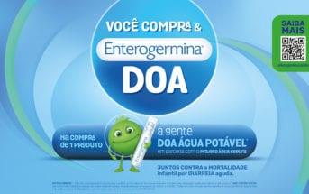 campanha-enterogermina