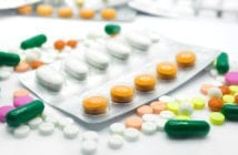 cff-fala-sobre-o-desabastecimento-de-medicamentos-de-uso-hospitalar
