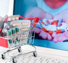 Consumidor brasileiro ficou mais crítico e digital na pandemia