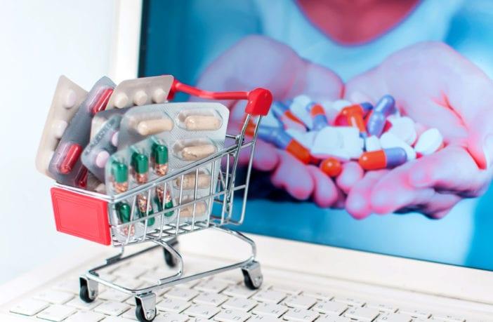 consumidor-crítico