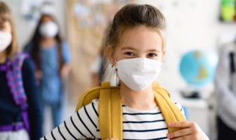 coronavírus-crianças